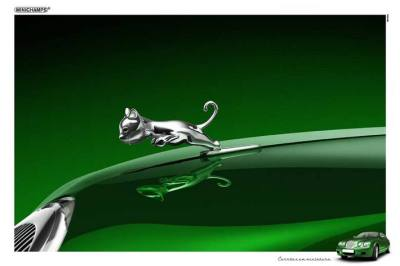 jaguarlogo.jpg