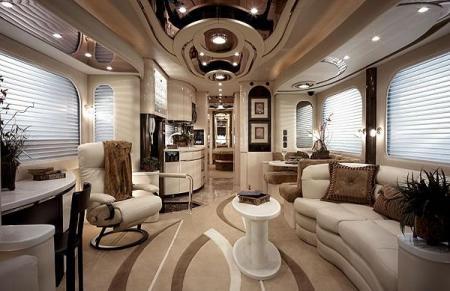 luxury_motorhome_6.jpg